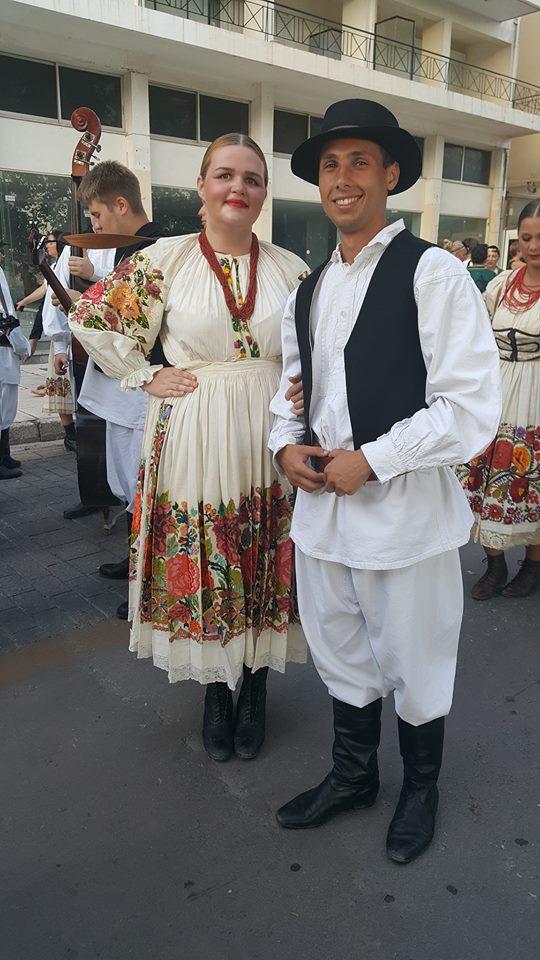 Zeki i Zvonimir